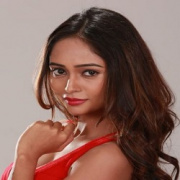 Akruti Singh Tamil Actress