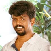 Kuttii Kumar Tamil Actor