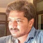 Madhu Kumar Kannada Actor