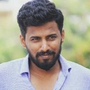 R Vinoda Kumar Kannada Actor