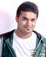 Ritvik Muralidhar Kannada Actor