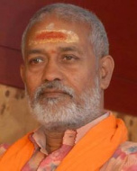 Rockline Sudhakar Kannada Actor