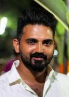 Uday Leela Kannada Actor