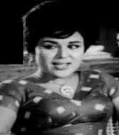 B Jaya Kannada Actress