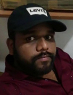 Jude Robins Malayalam Actor