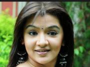 Aarthi Agarwal Telugu Actress