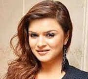 Aashka Goradia Hindi Actress