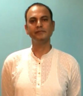 Aayam Mehta Hindi Actor