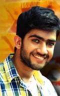 Abhay Joshi Hindi Actor