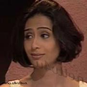 Achint Kaur Hindi Actress
