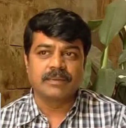 Achyuth Kumar Kannada Actor