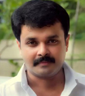 Adithyan Jayan Malayalam Actor
