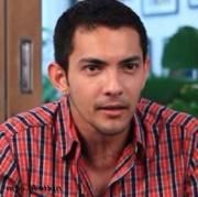 Aditya Narayan Hindi Actor