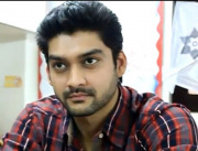 Aditya Redij Hindi Actor