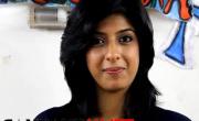 Aishwarya Sakhuja Hindi Actress