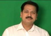 Ajay Parekh Hindi Actor