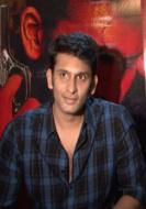 Ajay Singh Rathod Hindi Actor