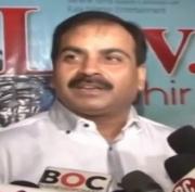 Ajay Yadav Hindi Actor
