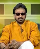 Ajith Kollam Malayalam Actor