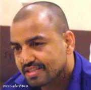 Akhil Kumar Hindi Actor