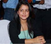Akriti Singh Hindi Actress