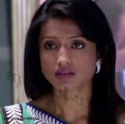 Alefia Kapadia Hindi Actress