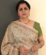 Alka Shlesha Hindi Actress