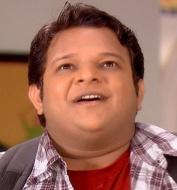 Alpesh Dhakan Hindi Actor