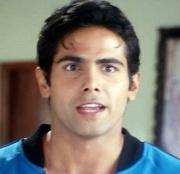 Aman Sondhi Hindi Actor