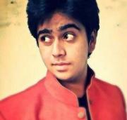 Aman Sharma Hindi Actor