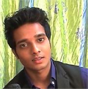 Amar Gowda Hindi Actor