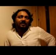 Amartya Rahut Hindi Actor