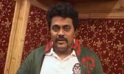 Amitraj Hindi Actor