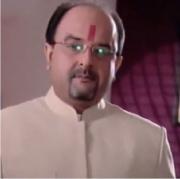 Amit Singh Thakur Hindi Actor