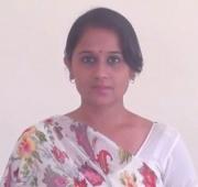 Amita Choksi Hindi Actress