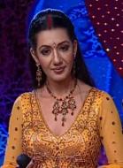 Amita Sethi Hindi Actress