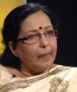 Anandavally Malayalam Actress