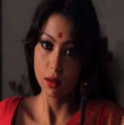Anangsha Biswas Hindi Actress