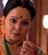 Ananya Khare Hindi Actress