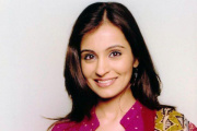 Aneesha Kapoor Hindi Actress