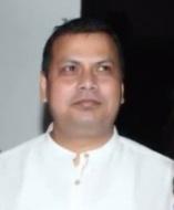 Anil Mishra Hindi Actor