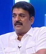 Anil Murali Malayalam Actor