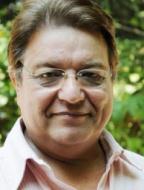 Anil Nagrath Hindi Actor