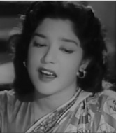 Anita Guha Hindi Actress