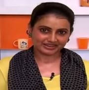 Anitha Nair Malayalam Actress