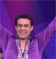 Ankur Ghai Hindi Actor