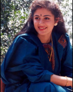 Annie Malayalam Actress