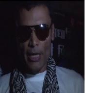 Anup Shukla Hindi Actor