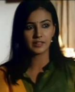 Anuradha Mehta Telugu Actress