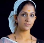 Aparna Nair Malayalam Actress